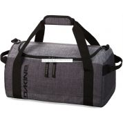 Torba Dakine EQ Bag pewter