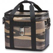 TORBA DAKINE PARTY BLOCK FIELD CAMO 1
