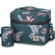 TORBA DAKINE PARTY BREAK 7L WAIMEA