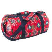 TORBA FEMI PLEASURE HAVEN AZTEC