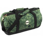 TORBA FEMI PLEASURE HAVEN FLORA CAMO