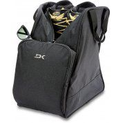 TORBA NA BUTY DAKINE BOOT BAG 30 BLACK - FUNKCJONALNOŚĆ PRODUKTU