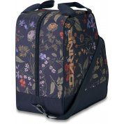 TORBA NA BUTY DAKINE BOOT BAG 30L BOTANICS PET 1