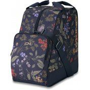 TORBA NA BUTY DAKINE BOOT BAG 30L BOTANICS PET