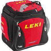 TORBA NA BUTY LEKI SKI BOOT BAG HEATABLE 360011006