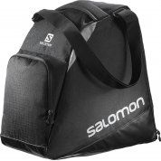 TORBA NA BUTY NARCIARSKIE SALOMON EXTEND GEARBAG BLACK|ON 382806