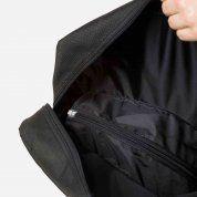 TORBA NA BUTY ROSSIGNOL DUAL BASIC BOOT BAG BLACK 2
