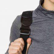 TORBA NA BUTY ROSSIGNOL DUAL BASIC BOOT BAG BLACK 5