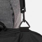 TORBA NA BUTY ROSSIGNOL DUAL BASIC BOOT BAG BLACK 6