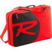 TORBA NA BUTY ROSSIGNOL HERO DUAL BOOT BAG RKHB108 1
