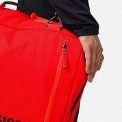 TORBA NA BUTY ROSSIGNOL HERO DUAL BOOT BAG RKHB108 6