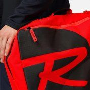 TORBA NA BUTY ROSSIGNOL HERO DUAL BOOT BAG RKHB108 7