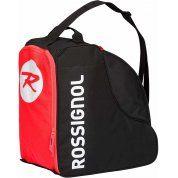 TORBA NA BUTY ROSSIGNOL TACTIC BOOT BAG BLACK RKIB203 1