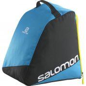 TORBA NA BUTY SALOMON ORIGINAL BOOT BAG NIEBIESKI|CZARNY