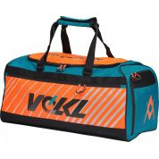 TORBA VOELKL RACE SPORTS BAG