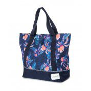 TOREBKA RIP CURL TROPIC TRIBE SHOPPER 3399 PEACOAT