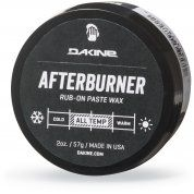 WOSK DO DESKI DAKINE AFTERBURNER PASTE WAX