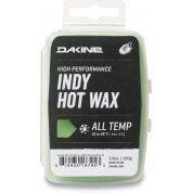 WOSK DO DESKI DAKINE  INDY HOT WAX ALL TEMP 158G