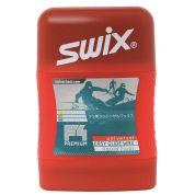 WOSK SWIX F4100 UNI GLIDE WAX FLUORO 100ml