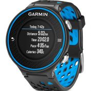 Zagarek Garmin 620 Hr
