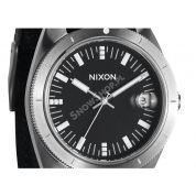 Zegarek Nixon Rover4