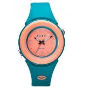 Zegarek Roxy Bright zielony