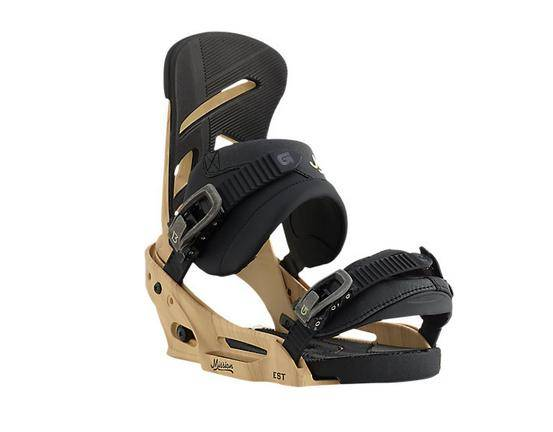 BURTON FLEX SLIDER