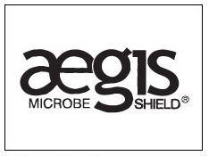 Ride Aegis Antimicrobial Coating