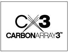 Ride Carbon Array 3