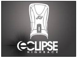 Ride Eclipse Highback