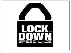 Ride Lock Down Turbo