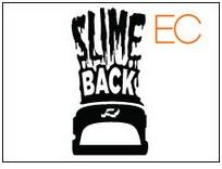 Ride Slime Black EC