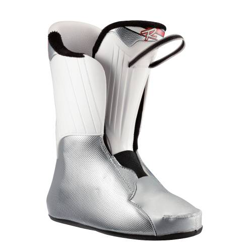 Rossignol Sport Thermo Fit Plus Liner