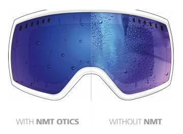 Marker  NMT optics