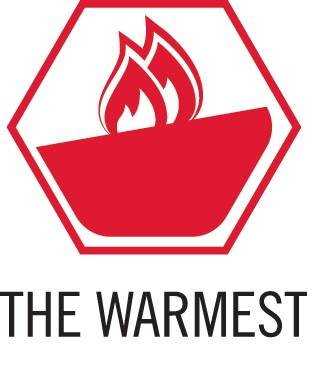 Reusch The Warmest