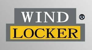 Blizzard Wind Locker
